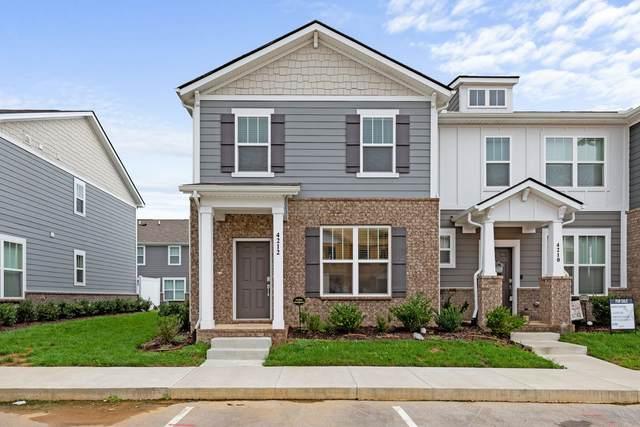4212 Gandalf Ln, Murfreesboro, TN 37128 (MLS #RTC2293555) :: John Jones Real Estate LLC
