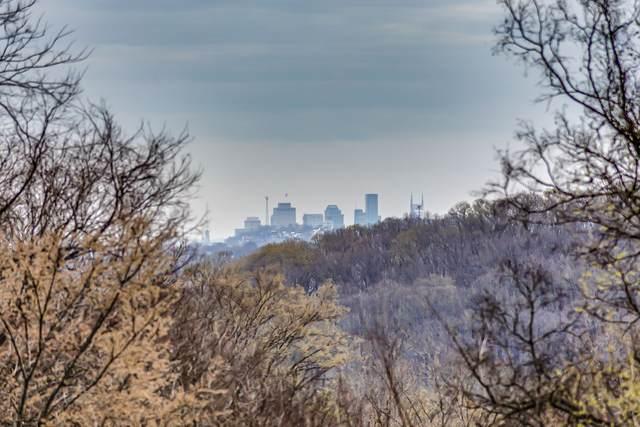 663 Hunters Trail, Nashville, TN 37209 (MLS #RTC2293624) :: Christian Black Team