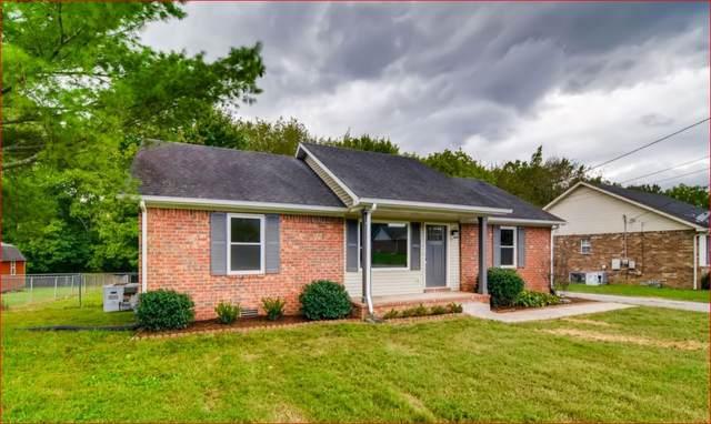 219 Clyde Ave, Smyrna, TN 37167 (MLS #RTC2293683) :: Nashville Home Guru