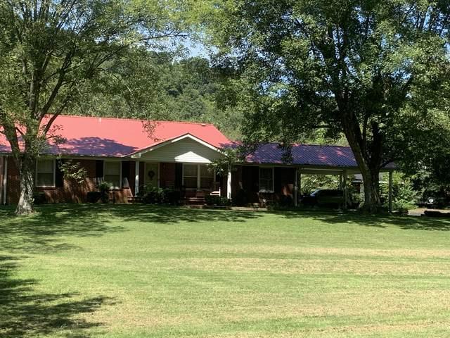 315 Little Creek Rd, Pleasant Shade, TN 37145 (MLS #RTC2293751) :: Kenny Stephens Team
