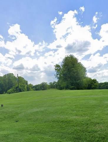 0 Robinson Rd, Old Hickory, TN 37138 (MLS #RTC2293768) :: The Godfrey Group, LLC