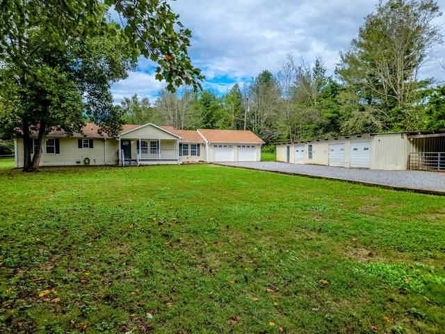 3621 Sweethome Rd, Ashland City, TN 37015 (MLS #RTC2293850) :: The Godfrey Group, LLC