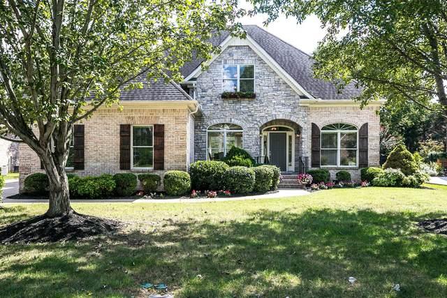 2051 Alexander Blvd, Murfreesboro, TN 37130 (MLS #RTC2293870) :: RE/MAX Homes and Estates, Lipman Group