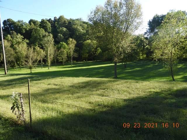 0 Access Rd, Pulaski, TN 38478 (MLS #RTC2293906) :: RE/MAX Homes and Estates, Lipman Group