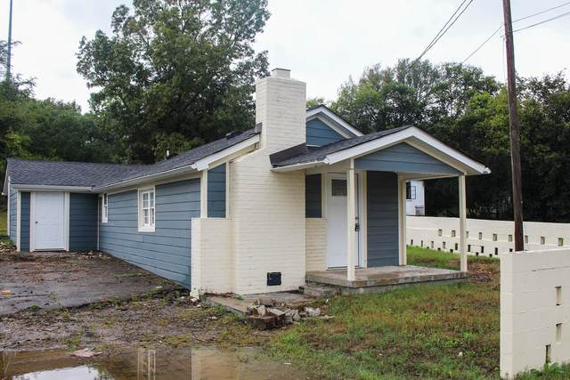 6026 Hickory Grove Rd, Murfreesboro, TN 37129 (MLS #RTC2293917) :: The Godfrey Group, LLC