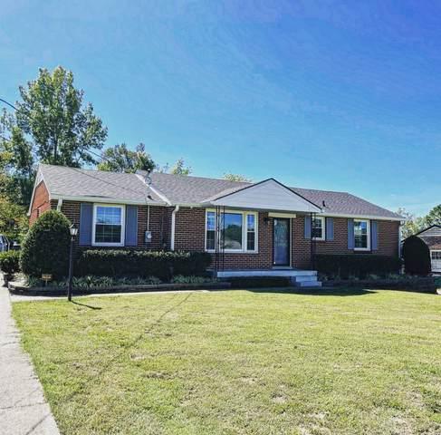 3131 Edgemont Dr, Nashville, TN 37214 (MLS #RTC2293943) :: Kimberly Harris Homes