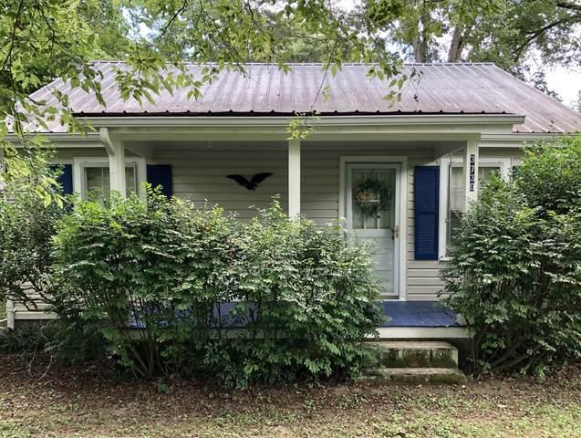 3730 Robinson Rd, Thompsons Station, TN 37179 (MLS #RTC2293962) :: Team George Weeks Real Estate