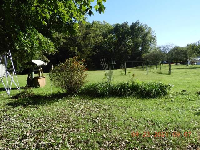 418 Munro Rd, Pulaski, TN 38478 (MLS #RTC2293984) :: RE/MAX Homes and Estates, Lipman Group