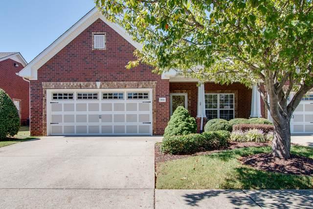 3024 Michalean Dr, Murfreesboro, TN 37128 (MLS #RTC2294000) :: John Jones Real Estate LLC