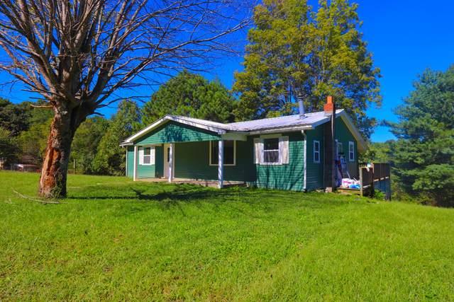 2583 Jimtown Rd, Lafayette, TN 37083 (MLS #RTC2294010) :: RE/MAX Homes and Estates, Lipman Group