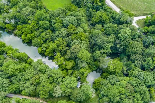 0 Cane Creek Cummingsville, Spencer, TN 38585 (MLS #RTC2294020) :: Village Real Estate