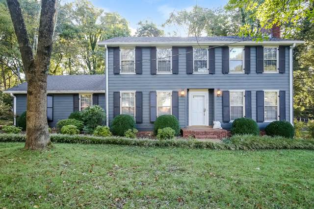 130 Nathan Forest Dr, Hendersonville, TN 37075 (MLS #RTC2294074) :: Michelle Strong