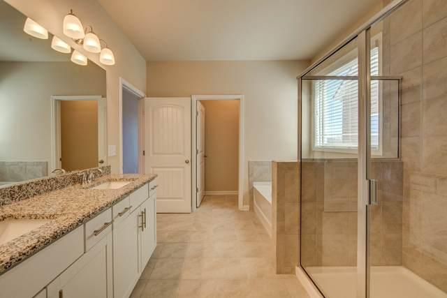 4003 Grapevine Loop #613, Smyrna, TN 37167 (MLS #RTC2294117) :: John Jones Real Estate LLC