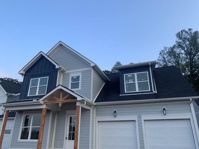 186 Daniel Street, Pleasant View, TN 37146 (MLS #RTC2294186) :: Nashville Home Guru