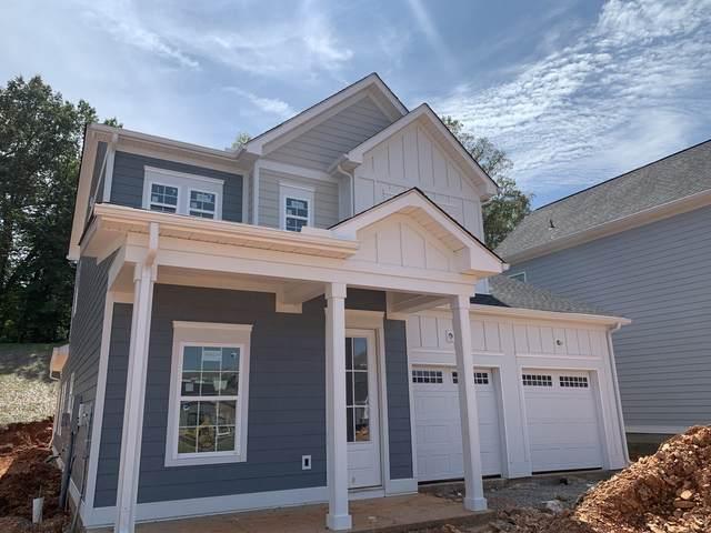 194 Daniel Street, Pleasant View, TN 37146 (MLS #RTC2294190) :: Nashville Home Guru