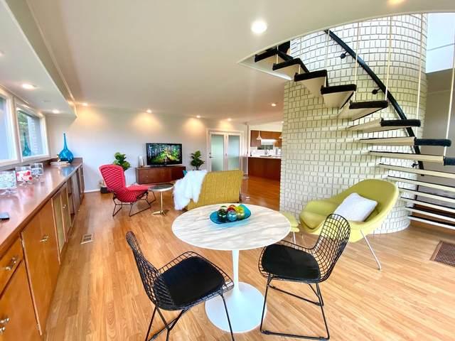 263 Fairway Dr, Nashville, TN 37214 (MLS #RTC2294203) :: Village Real Estate