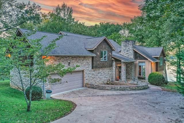 934 Gay Winds Dr, Mount Juliet, TN 37122 (MLS #RTC2294206) :: John Jones Real Estate LLC