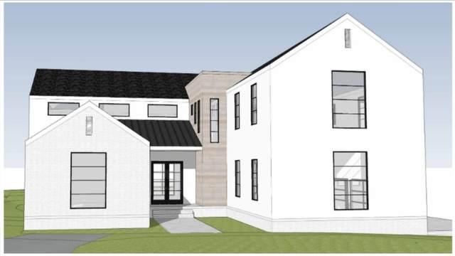 3925 Cross Creek Rd, Nashville, TN 37215 (MLS #RTC2294220) :: RE/MAX Homes and Estates, Lipman Group