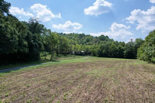 0 W D Kemp Lane, Whitleyville, TN 38588 (MLS #RTC2294352) :: Village Real Estate