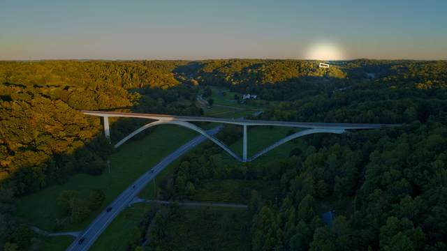 4100 Natchez Ridge Ln, Franklin, TN 37064 (MLS #RTC2294400) :: Benchmark Realty