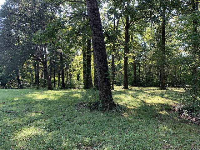 4060 Murfreesboro Pike, Antioch, TN 37013 (MLS #RTC2294441) :: Cory Real Estate Services