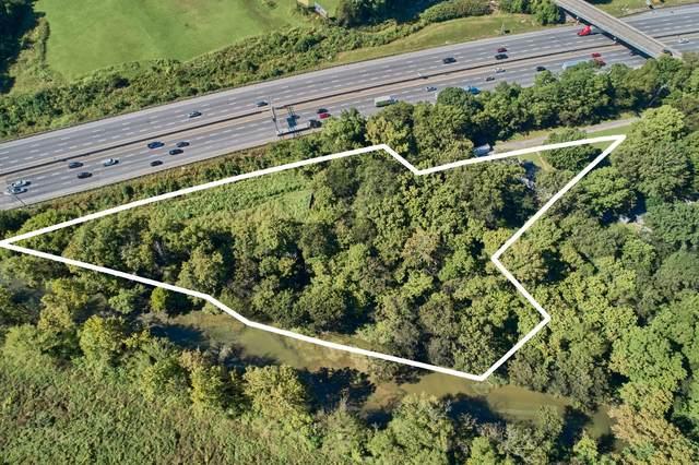 5090 Blue Hole Rd, Antioch, TN 37013 (MLS #RTC2294444) :: John Jones Real Estate LLC
