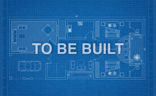 3025 Lilybelle Ct, Arrington, TN 37014 (MLS #RTC2294482) :: John Jones Real Estate LLC