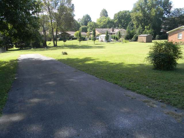 1425 Lyon St, Columbia, TN 38401 (MLS #RTC2294544) :: Maples Realty and Auction Co.