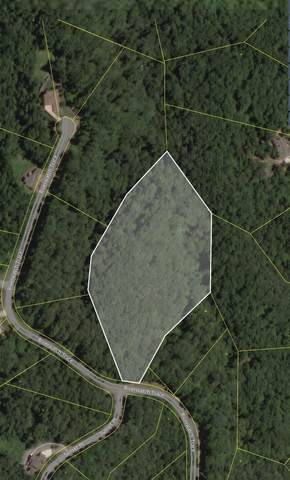 0 River Watch Trce, Sparta, TN 38583 (MLS #RTC2294559) :: Maples Realty and Auction Co.