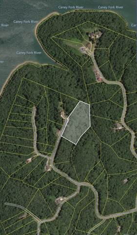 4 River Watch Trce, Sparta, TN 38583 (MLS #RTC2294564) :: Maples Realty and Auction Co.