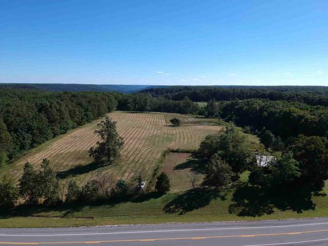 230 South Dr, Belvidere, TN 37306 (MLS #RTC2294586) :: Village Real Estate