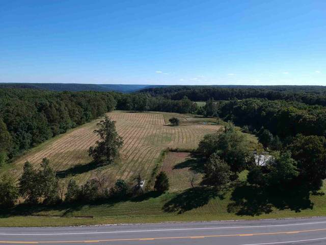 230 South Dr, Belvidere, TN 37306 (MLS #RTC2294588) :: Village Real Estate