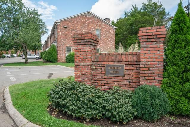 2024 Graybar Ln #2024, Nashville, TN 37215 (MLS #RTC2294637) :: Nelle Anderson & Associates