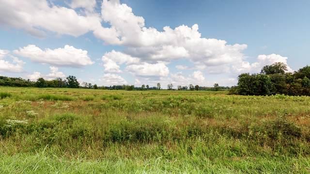 0 Cooper Creek Rd, Woodlawn, TN 37191 (MLS #RTC2294686) :: Nelle Anderson & Associates