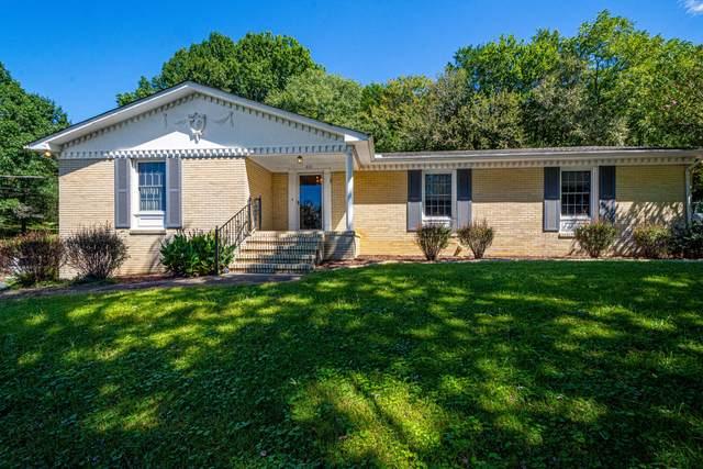 221 Glendale Cir, Pulaski, TN 38478 (MLS #RTC2294701) :: Re/Max Fine Homes