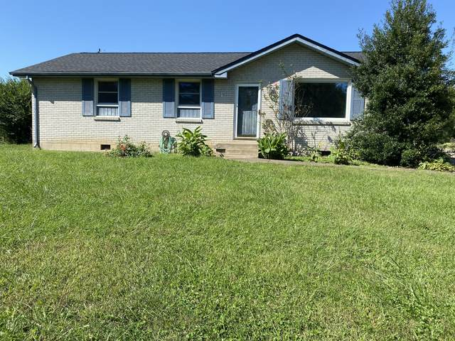 1404 Alton Dr, Pleasant View, TN 37146 (MLS #RTC2294712) :: The Home Network by Ashley Griffith