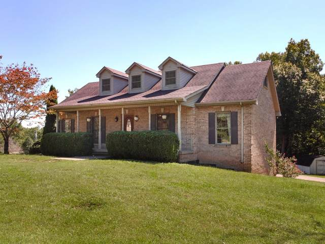 7504 Aubrey Ridge Pl, Fairview, TN 37062 (MLS #RTC2294771) :: Nelle Anderson & Associates