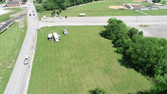 0 E Main St E, Hartsville, TN 37074 (MLS #RTC2294776) :: Village Real Estate