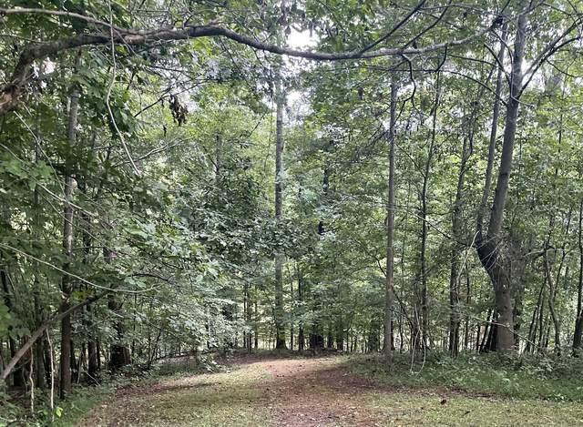 0 Lama Terra Dr, Goodlettsville, TN 37072 (MLS #RTC2294782) :: Nelle Anderson & Associates