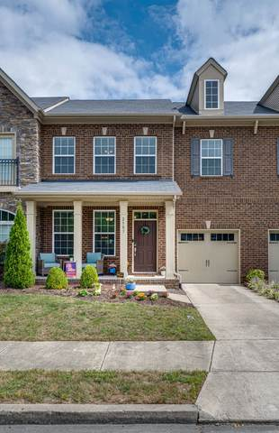 2303 Traemoor Village Pl, Nashville, TN 37209 (MLS #RTC2294818) :: Nelle Anderson & Associates