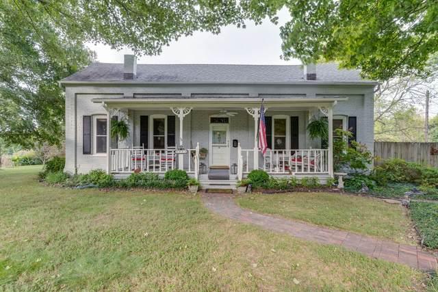 5911 Eatons Creek Rd, Joelton, TN 37080 (MLS #RTC2294825) :: Nelle Anderson & Associates