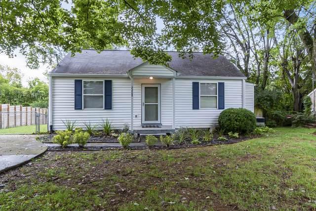 2208 Weona Dr, Nashville, TN 37214 (MLS #RTC2294887) :: Village Real Estate
