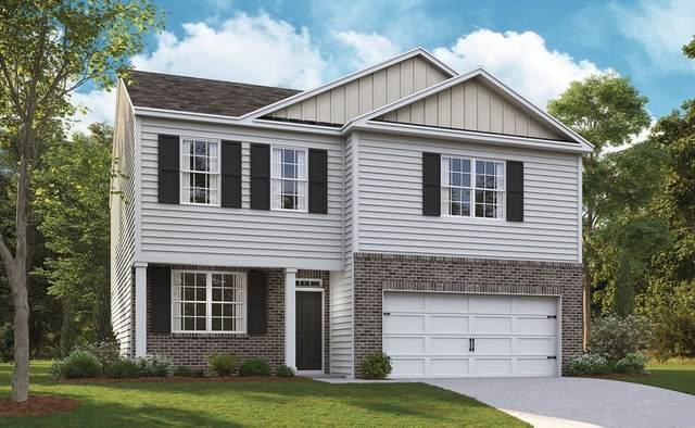 114 Nunally Dr, Baxter, TN 38544 (MLS #RTC2294889) :: John Jones Real Estate LLC