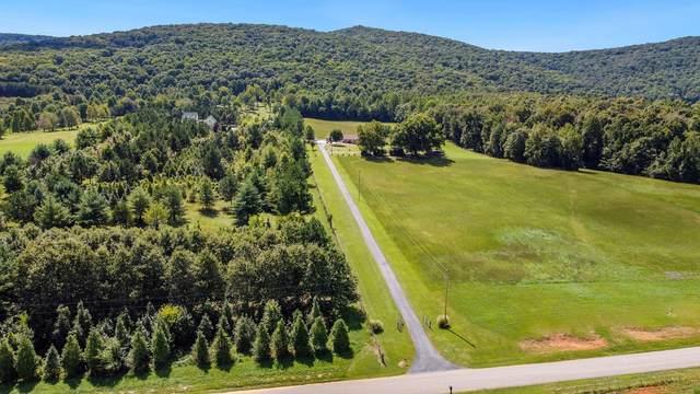 150 Victory Ln, Morrison, TN 37357 (MLS #RTC2294943) :: Village Real Estate