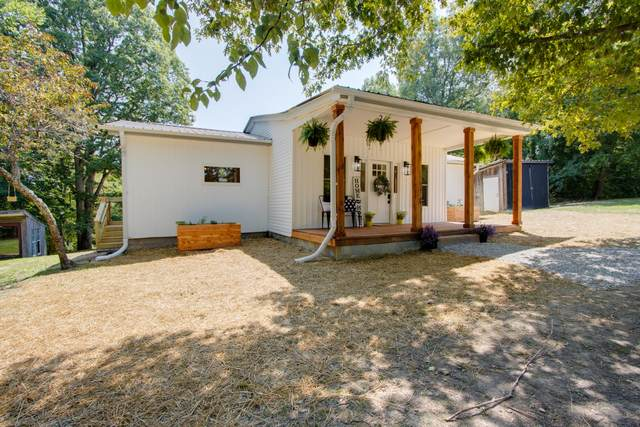 1095A Bryant Perry Rd, Bethpage, TN 37022 (MLS #RTC2294951) :: Keller Williams Realty
