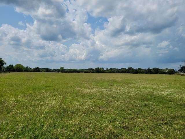 7 Manchester Pike, Christiana, TN 37037 (MLS #RTC2294971) :: Morrell Property Collective | Compass RE