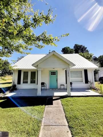 1216 Gilliam Hollow Rd, Dickson, TN 37055 (MLS #RTC2295037) :: Nelle Anderson & Associates