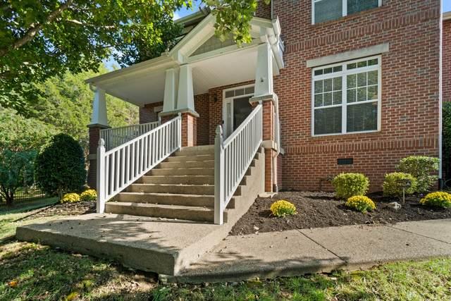 216 Springhaven Ct, Nashville, TN 37221 (MLS #RTC2295046) :: Cory Real Estate Services