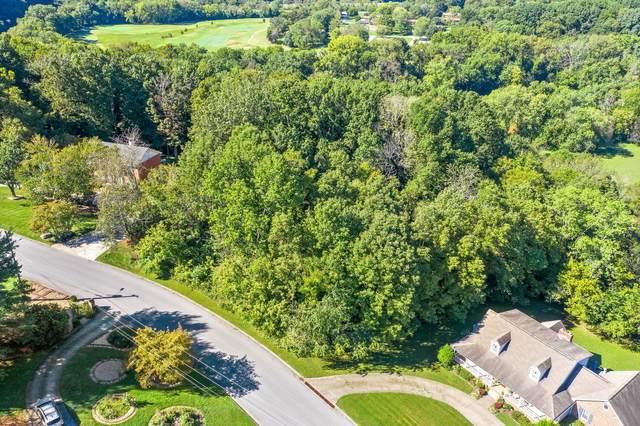 432 Stonemeadow Rd, Clarksville, TN 37043 (MLS #RTC2295048) :: Nelle Anderson & Associates