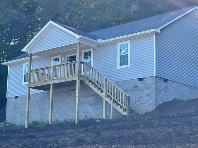 390 Turkey Creek Hwy, Carthage, TN 37030 (MLS #RTC2295117) :: Nelle Anderson & Associates